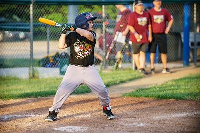 20160530-192932_[Timber Rattlers vs  River Bandits]_0370_Archive