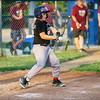 20160530-193003_[Timber Rattlers vs  River Bandits]_0380_Archive