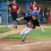 20160530-190622_[Timber Rattlers vs  River Bandits]_0264_Archive