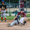 20160530-190701_[Timber Rattlers vs  River Bandits]_0269_Archive