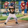 20160530-192948_[Timber Rattlers vs  River Bandits]_0375_Archive