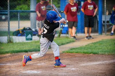20160530-193227_[Timber Rattlers vs  River Bandits]_0390_Archive
