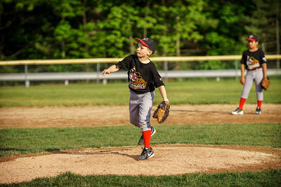 20160530-182252_[Timber Rattlers vs  River Bandits]_0141_Archive