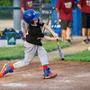 20160530-193227_[Timber Rattlers vs  River Bandits]_0387_Archive