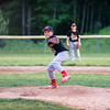 20160530-191238_[Timber Rattlers vs  River Bandits]_0273_Archive