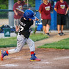 20160530-193227_[Timber Rattlers vs  River Bandits]_0391_Archive