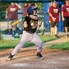 20160530-192948_[Timber Rattlers vs  River Bandits]_0376_Archive