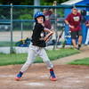 20160530-193338_[Timber Rattlers vs  River Bandits]_0394_Archive
