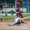 20160530-190701_[Timber Rattlers vs  River Bandits]_0267_Archive