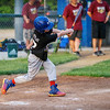 20160530-193227_[Timber Rattlers vs  River Bandits]_0389_Archive