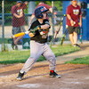 20160530-193003_[Timber Rattlers vs  River Bandits]_0379_Archive