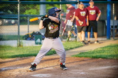 20160530-192932_[Timber Rattlers vs  River Bandits]_0371_Archive