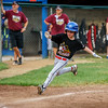 20160530-190622_[Timber Rattlers vs  River Bandits]_0263_Archive