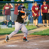 20160530-192948_[Timber Rattlers vs  River Bandits]_0377_Archive