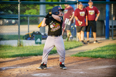 20160530-192932_[Timber Rattlers vs  River Bandits]_0372_Archive