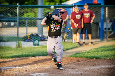 20160530-192933_[Timber Rattlers vs  River Bandits]_0374_Archive