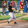 20160530-193003_[Timber Rattlers vs  River Bandits]_0381_Archive
