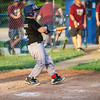 20160530-193003_[Timber Rattlers vs  River Bandits]_0383_Archive