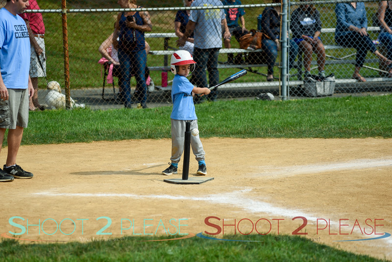 www.shoot2please.com - Joe Gagliardi Photography  From Clydes_Cleaners_vs_Denville_Diagnostics game on Jun 11, 2016