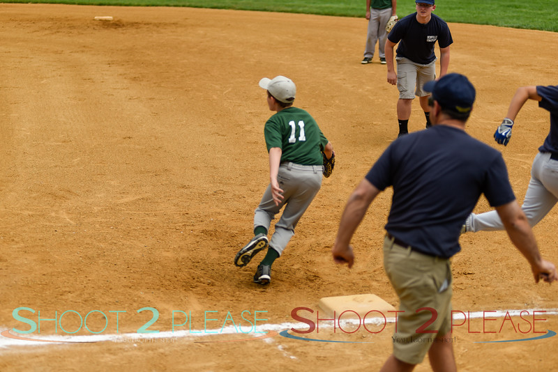 www.shoot2please.com - Joe Gagliardi Photography  From American_Legion_vs_Roraty game on Jun 11, 2016