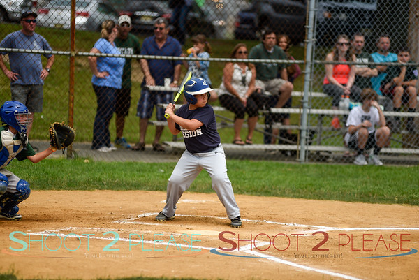 www.shoot2please.com - Joe Gagliardi Photography  From American_Legion_vs_Roraty game on Jun 11, 2016