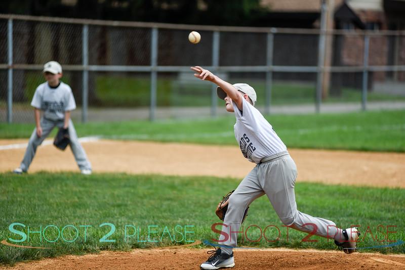 www.shoot2please.com - Joe Gagliardi Photography  From Longfields_vs_Cardone game on Jun 11, 2016