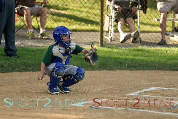 www.shoot2please.com - Joe Gagliardi Photography  From Chamber_vs_Rotary game on Jun 15, 2016