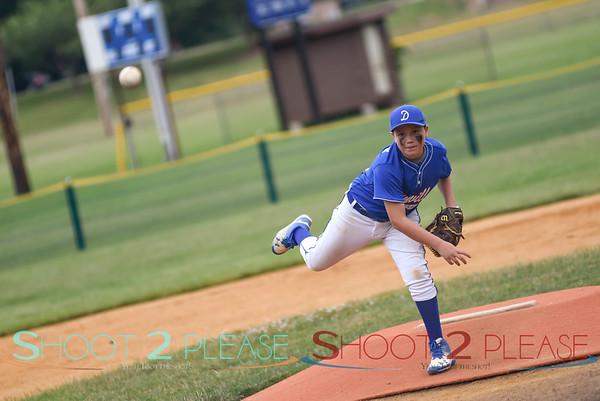 www.shoot2please.com - Joe Gagliardi Photography  From Denville_Allstar_vs_Hitmen game on Jun 23, 2016
