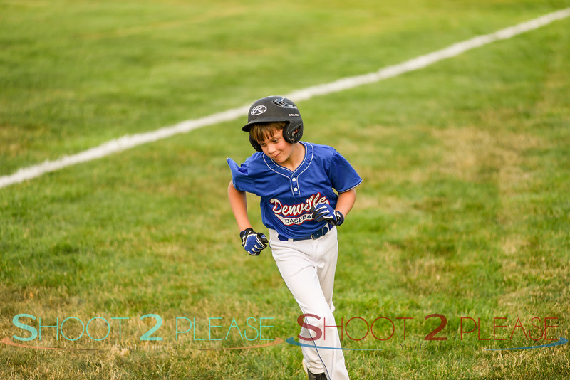www.shoot2please.com - Joe Gagliardi Photography  From Denville_Allstar game on Jun 24, 2016