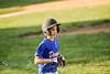 www.shoot2please.com - Joe Gagliardi Photography  From Denville_Allstar game on Jun 24, 2016