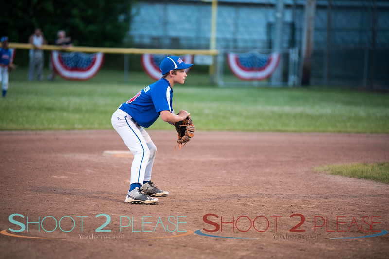 www.shoot2please.com - Joe Gagliardi Photography  From Denville_Thunder_League_Final game on Jun 30, 2016