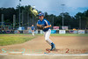 www.shoot2please.com - Joe Gagliardi Photography  From Denville_Thunder_League_Final game on Jun 30, 2016