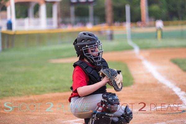 www.shoot2please.com - Joe Gagliardi Photography  From Knights_vs_Firemen game on May 25, 2016