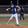 palm desert baseball LOHS-8095
