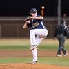 palm desert baseball LOHS-8092