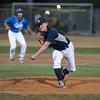 palm desert baseball LOHS-8105