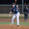 palm desert baseball LOHS-8094