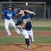 palm desert baseball LOHS-8104