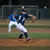 palm desert baseball LOHS-8103