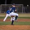 palm desert baseball LOHS-8101