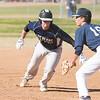 palm desert baseball LOHS-9075