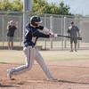 Palm Desert Baseball LOHS-8254
