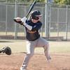Palm Desert Baseball LOHS-8230