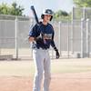 palm desert baseball LOHS-8193