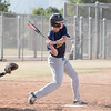 Palm Desert Baseball LOHS-8222