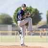 palm desert baseball LOHS-9191