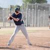 Palm Desert Baseball LOHS-8212