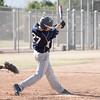 palm desert baseball LOHS-8183