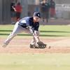 palm desert baseball LOHS-9182