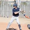 Palm Desert Baseball LOHS-8264